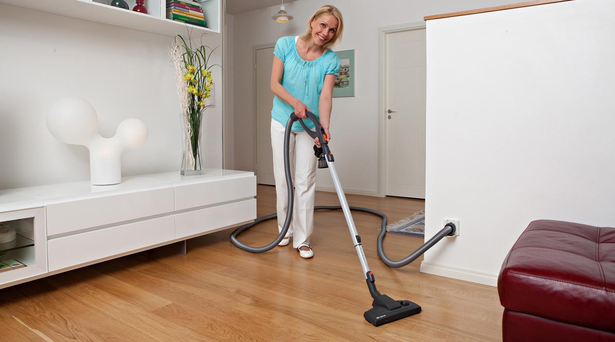 allaway zentralstaubsauger premium reinigungsset. Black Bedroom Furniture Sets. Home Design Ideas